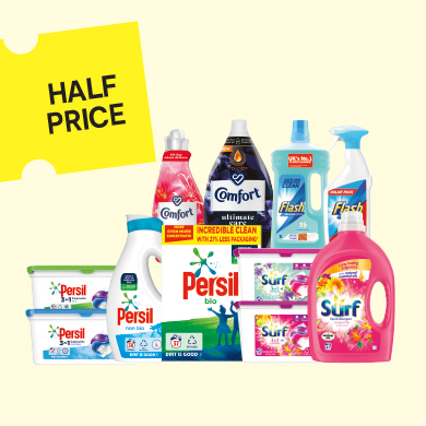 half-price-household-offers