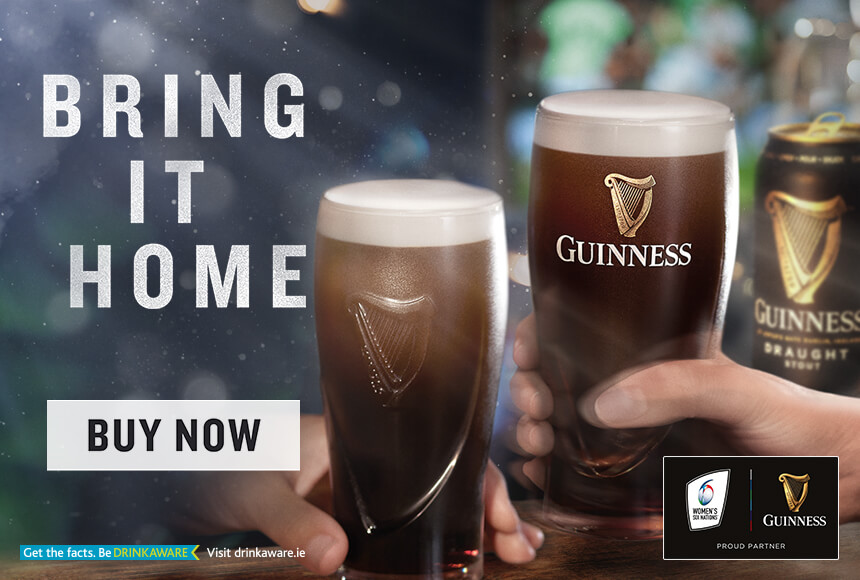 guinness-womens-rugby